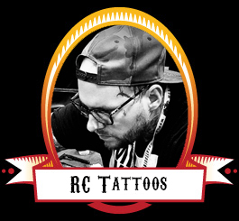 RC Tattoos