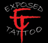 Exposed Tattoo